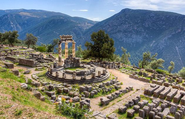 Image result for Delphi