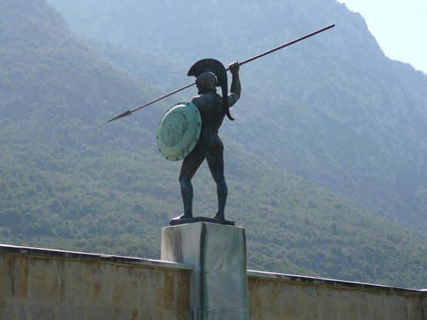 thermopylae_monument.jpg