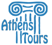 Your Athens Tours